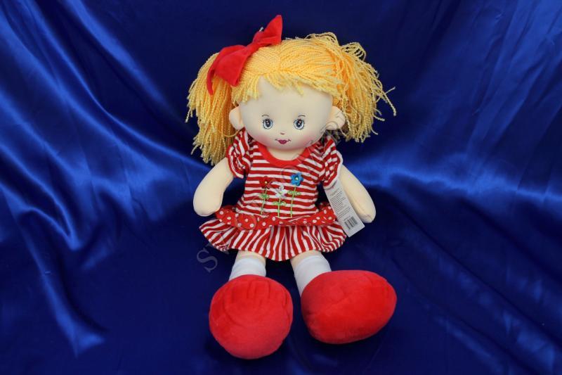 Кукла Высота: 45 см. арт. 129-059