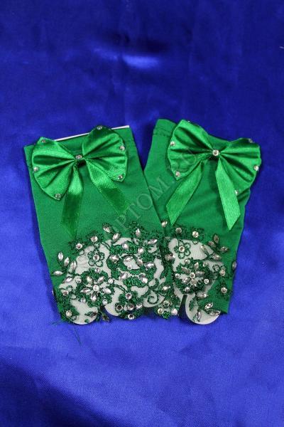 Перчатки Цвет: . арт. 026-055