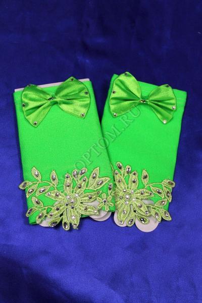 Перчатки Цвет: . арт. 026-060