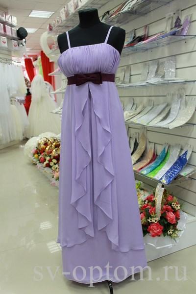 Платье вечернее арт. 012-032
