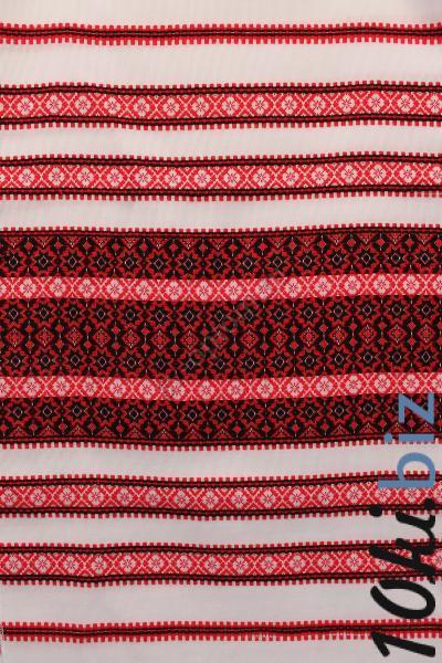 Рушник  тканый, орнамент.  арт.070-015 Рушники свадебные в России