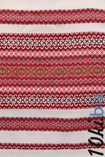 Рушник тканый, орнамент.  арт.070-013 Рушники свадебные в России