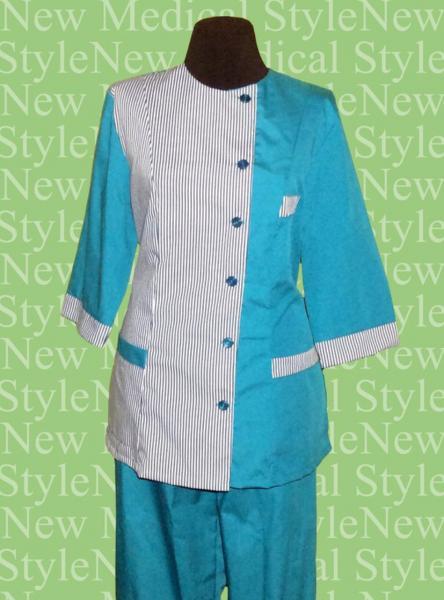Фото Женская одежда Костюм «Камилла»