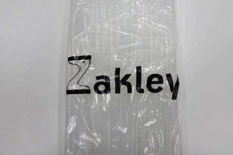 Упаковка клея 1кг для маленького пистолета (300мм*7мм),арт.135-004
