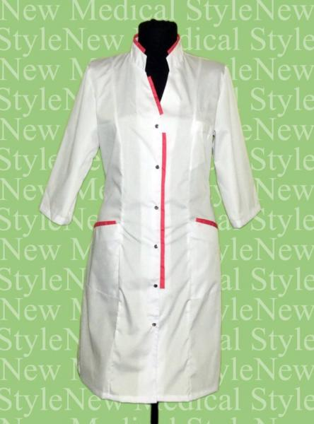 Фото Женская одежда Халат «Яна-2»