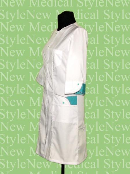 Фото Женская одежда Халат «Даша»
