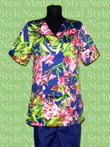 Фото Женская одежда Костюм «М-309»