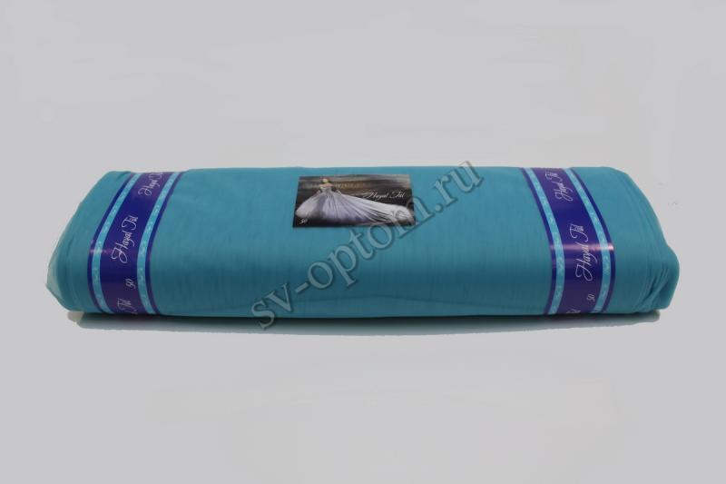 "Еврофатин в рулоне ""Hayal"". Цвет:№012. Ширина 3м. Длина 50 м."