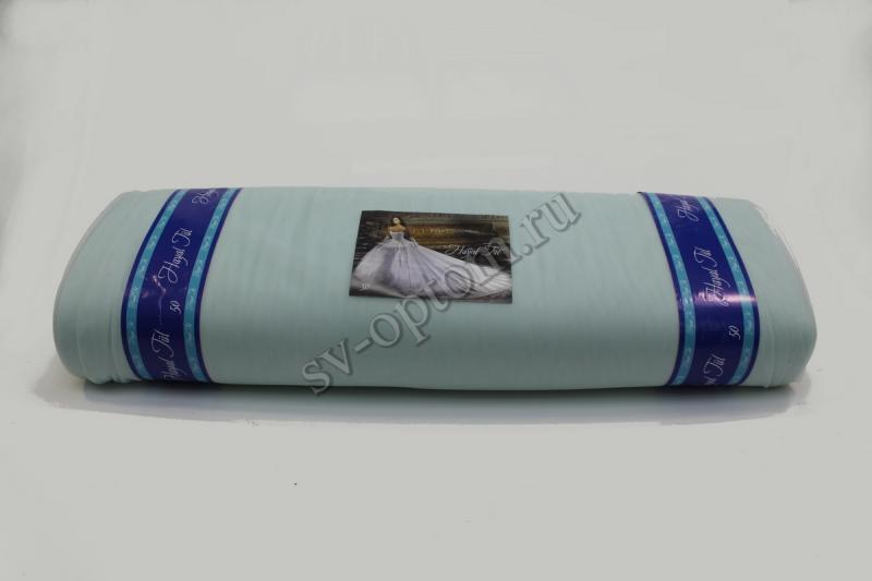 "Еврофатин в рулоне ""Hayal"". Цвет:№135. Ширина 3м. Длина 50 м."
