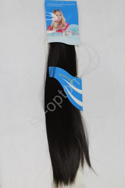 Искуственные волосы 60см 8прядей (color:5) арт. 040-044