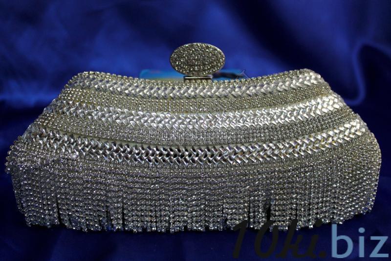 Клатч арт. 017-028 Женские сумочки и клатчи в Москве