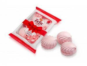 Фото Шоколад и другие сладости Зефир