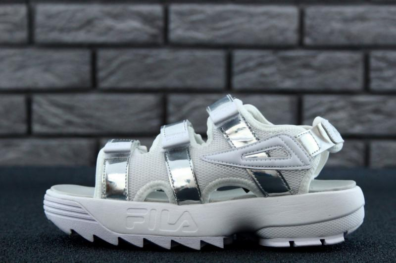 Fila Disruptor 2 Sandal (36-40)