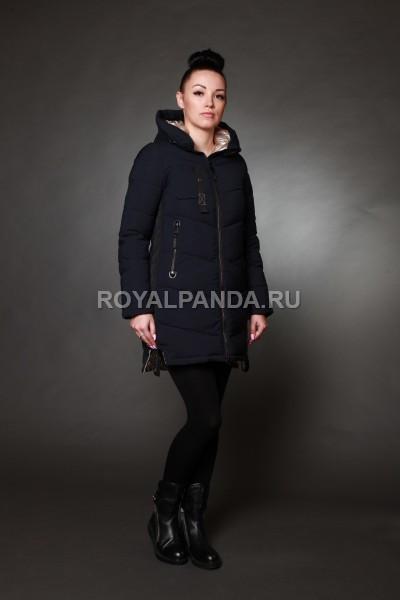 Куртка женская зимняя 1715