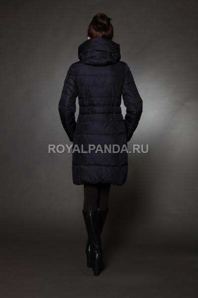 Куртка женская зимняя 8126