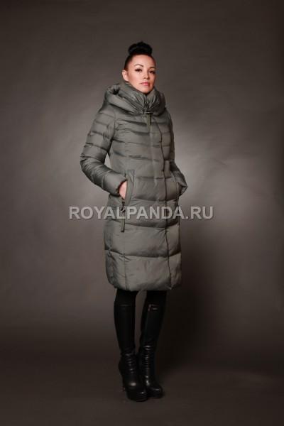 Куртка женская зимняя 17082