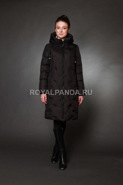 Куртка женская зимняя 17063