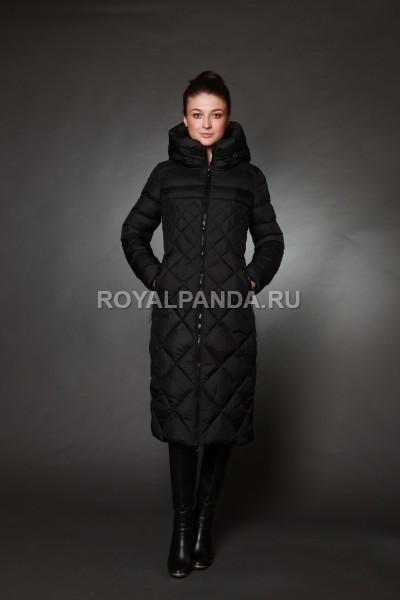Куртка женская зимняя 17043