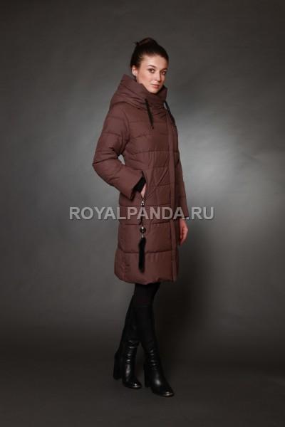 Куртка женская зимняя 1775