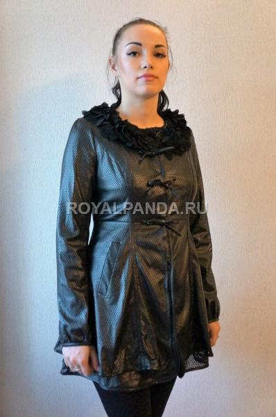 Куртка женская демисезонная 992