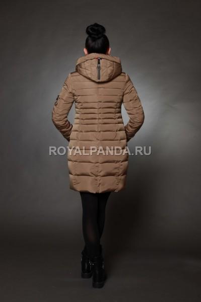Куртка женская зимняя 151