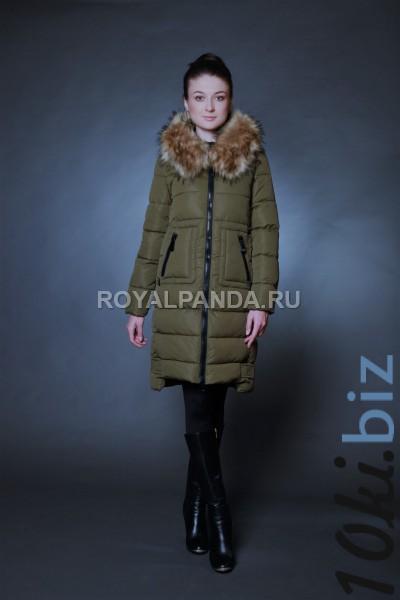 Женские зимние куртки из искусственного меха рекомендации