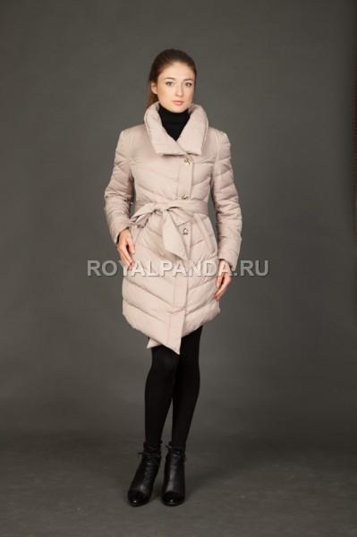 Куртка женская зимняя 14305