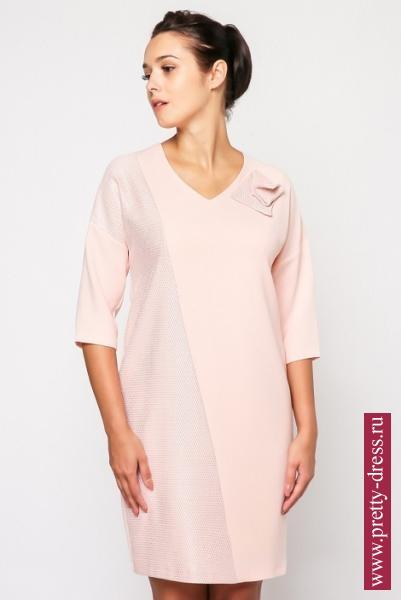 Платье Modern Line Агнесс