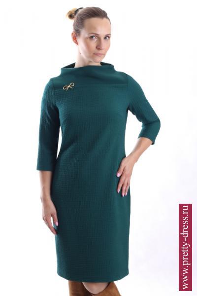 Платье Modern Line Марго 817