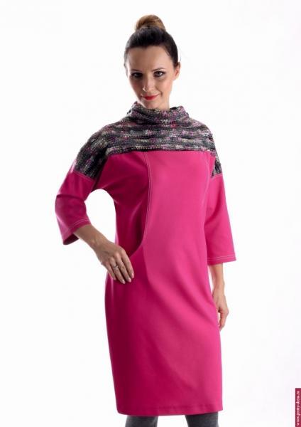 Платье Modern Line Марго 785