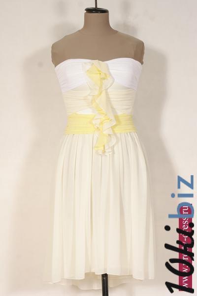 Платье Desperado 6197 Коктейльные платья в Москве