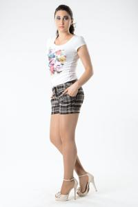 Фото Шорты, Молодежные Модель 135.35