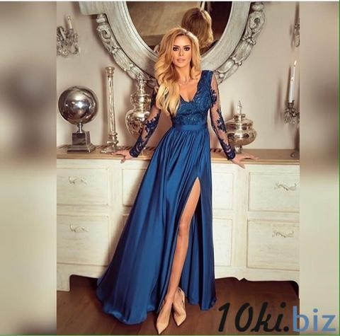 Платье персея длинная Платья, сарафаны женские в России