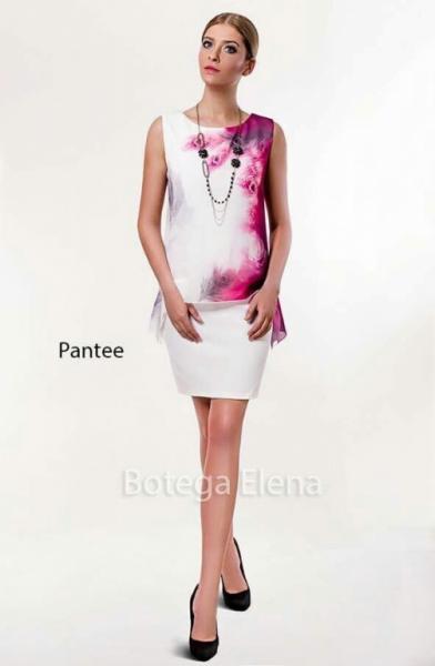 Платье pantee