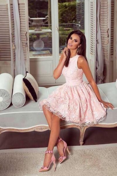 Платье персея новая без рукава
