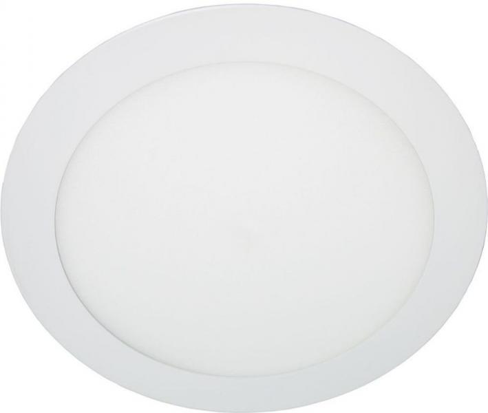 Панель светодиодная AL500 белая 4000K