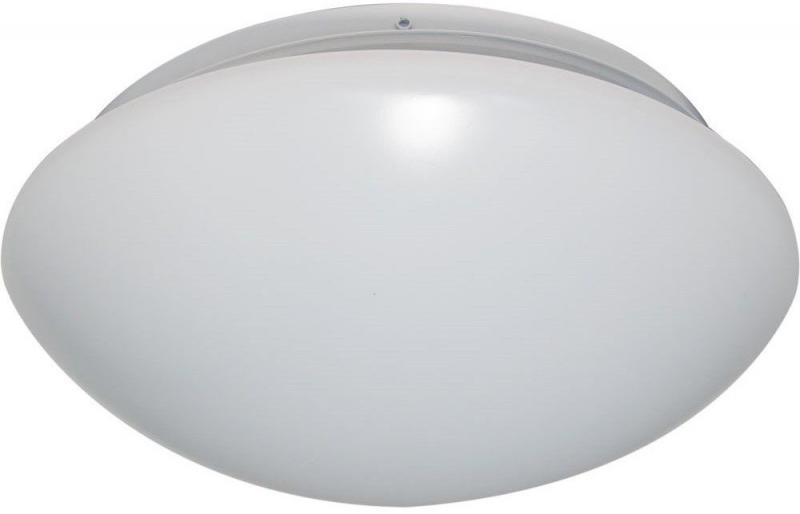 Светильник светодиодный Feron AL529 накладной