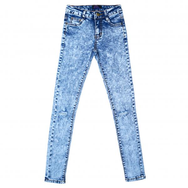 джинсы для девочек для девочек 1181