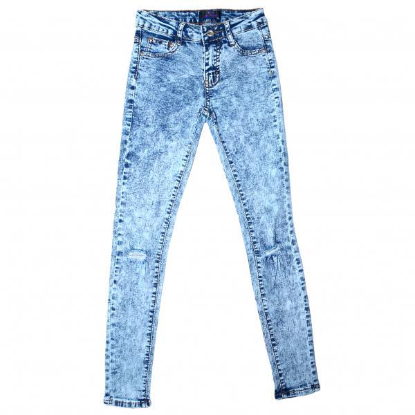 джинсы для девочек для девочек 1184