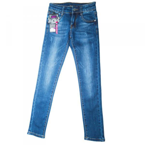 джинсы для девочек для девочек 508#