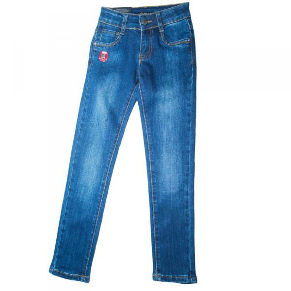 джинсы для девочек для девочек 515B#