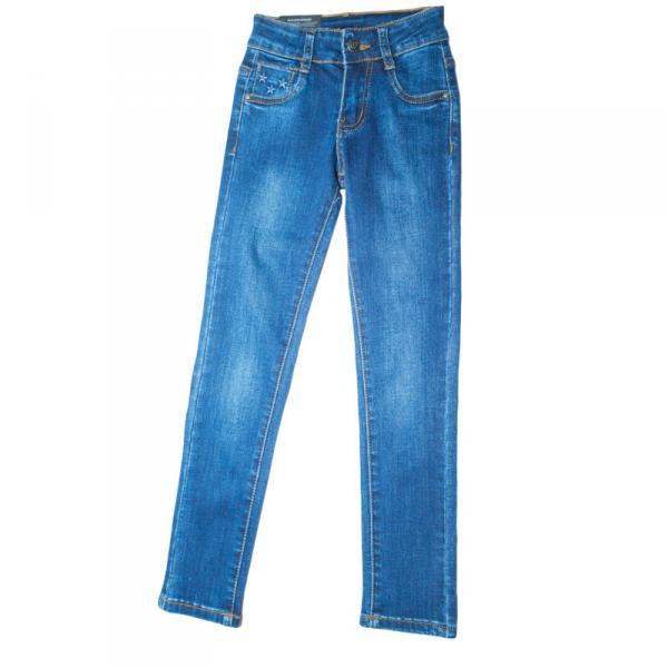 джинсы для девочек для девочек 516B#