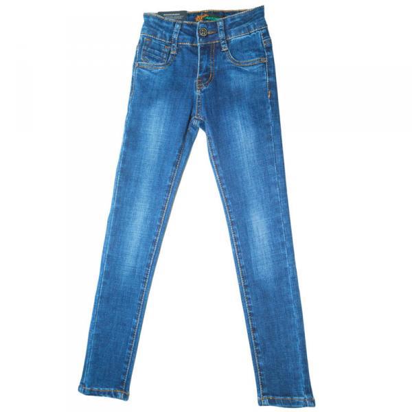 джинсы для девочек для девочек 518B#