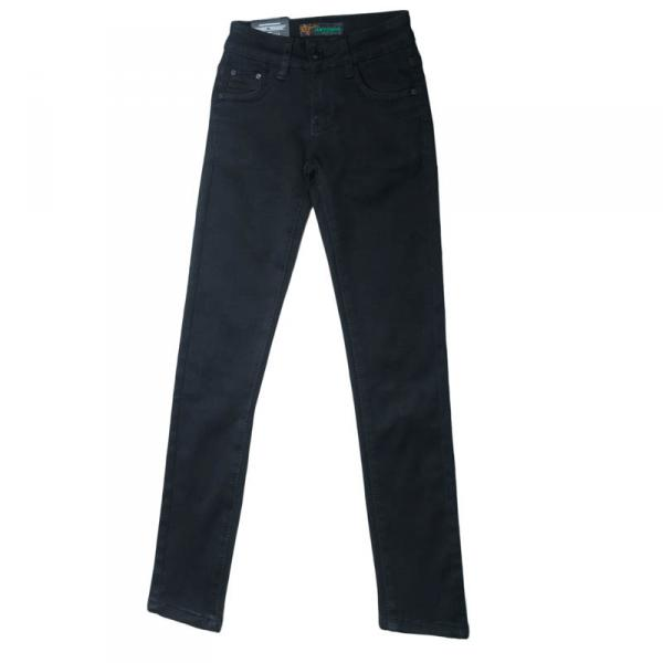 джинсы для девочек для девочек 524-3#