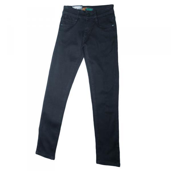 джинсы для девочек для девочек 525-3#
