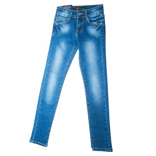 джинсы для девочек для девочек 531#