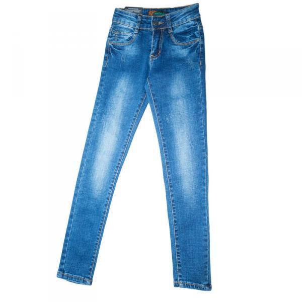 джинсы для девочек для девочек 532#