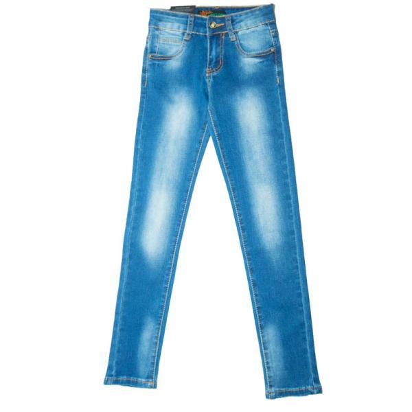 джинсы для девочек для девочек 536#