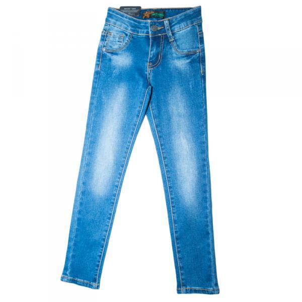 джинсы для девочек для девочек 538B#