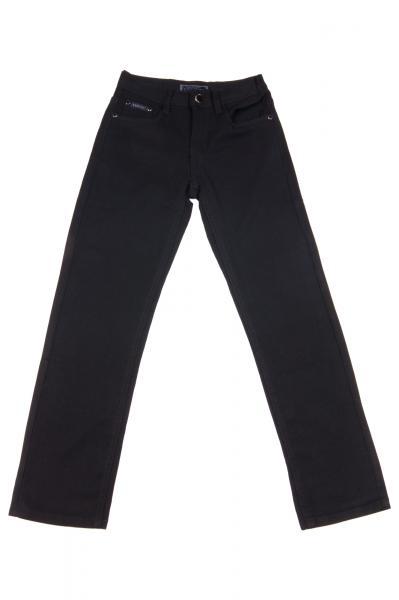 джинсы для мальчиков для мальчиков B128M-03